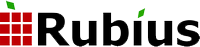 Rubius Electric Suite