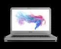 Ноутбук MSI P серия P65 9SD