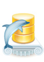 Devart MyDAC Professional (лицензии с исходным кодом), Лицензия Single + подписка на обновления и техподдержку в течение 2 лет, 300878721