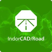 IndorCAD/Road