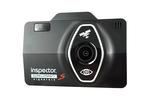 Комбо-устройство (регистратор+детектор) Inspector Cayman S