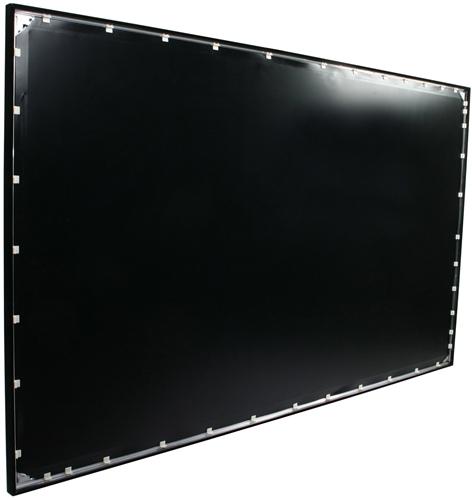 Экран Elite Screens SableFrame ER110WH1