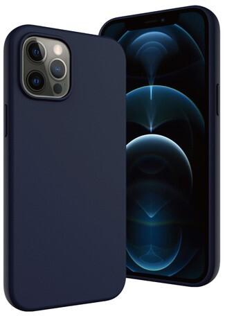 Чехол SwitchEasy Skin для iPhone 12/12 Pro