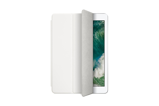 Apple iPad(new) Smart Cover White White, MQ4M2ZM/A