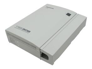 АТС Panasonic KX TEB308