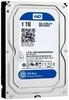 Жесткий диск  Western Digital Blue 3.5 EZEX 1TB 7.2K SATA3