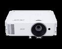 Проектор ACER DLP H6540BD