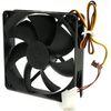 Вентилятор GlacialTech DC Fan GT-12025