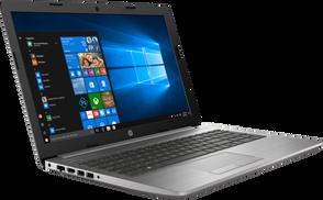 Ноутбук HP Inc. 250 G7 6BP52EA