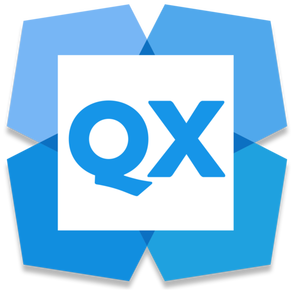 Quark, Inc QuarkXPress (продление лицензии для некоммерческих организаций + Advantage), Full Site на 1 год. Количество пользователей, 319212
