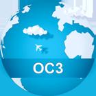 OC3 ОС3, Гео IQ 2 0 (электронная лицензия), от 16 рабочих мест (групповая электронная лицензия на класс)