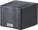 Сетевой фильтр Powercom 3000VA