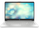 Ноутбук HP Inc. 15s-eq0003ur