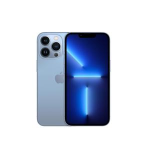 Apple iPhone 13 Pro 512GB Sierra Blue