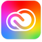 Adobe Creative Cloud – All Apps