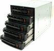 SUPERMICRO HDD Tray CSE-M35TQB