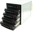 SUPERMICRO HDD Tray CSE-M35TQB