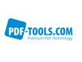 PDF Tools AG