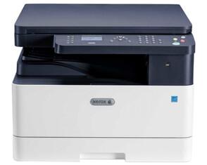 МФУ лазерный Xerox B1022 (B1022V_B) A3