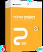 EdrawSoft Project.