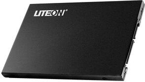 Внутренний SSD Plextor SATA III 960Gb