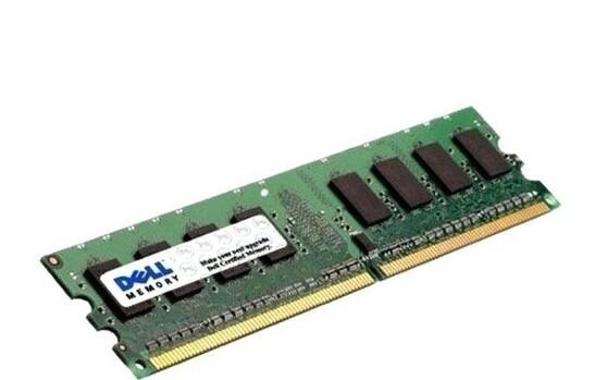 Оперативная память DELL Server 8GB 370-ACNR
