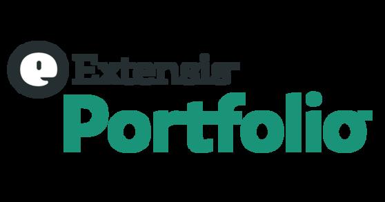 Extensis Portfolio 2017 (обновления + техподдержка на 1 год), С версии Studio 2016 (Portfolio)