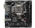 Материнская плата ASRock LGA1151 Intel B365 B365M-ITX/AC