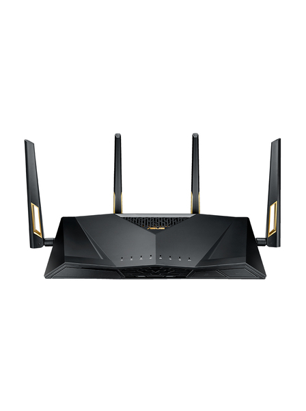 Wi-Fi роутер ASUS AX88U