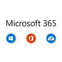 Microsoft CSP Microsoft 365 Business Standard, прежнее название Office 365 Business Premium (подписка на 1 рабочее место), на 1 месяц