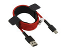 Xiaomi Cable Mi Braided USB Type-C
