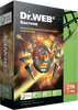 Dr.Web Бастион для Windows