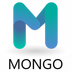 Monokot Server MongoDB Connectivity