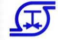 Трубопровод «Штуцер-МКЭ»