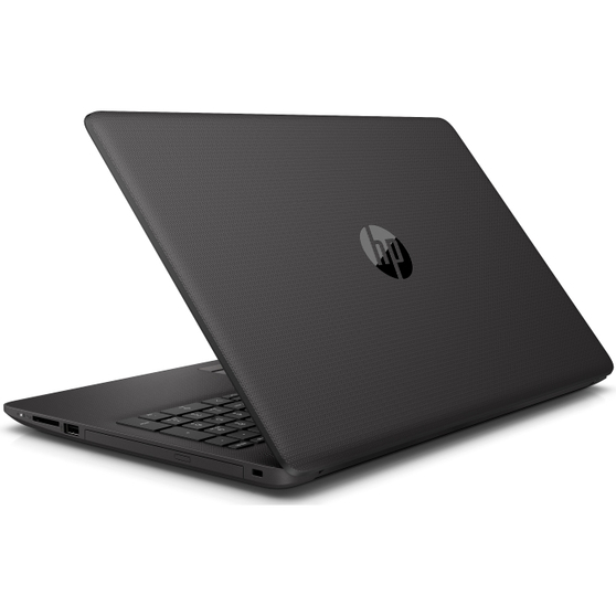 Ноутбук HP Inc. 250 G7 6MP91EA