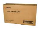 Комплект техобслуживания Kyocera M3655idn/M3660idn, 1702TA8NL0