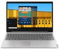 Ноутбук LENOVO IdeaPad S145-15IWL