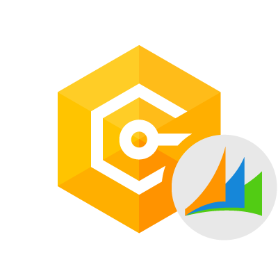 Devart dotConnect for Dynamics CRM (продление подписки Professional), Подписка на 2 года, 300878482