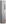 ПК LENOVO IdeaCentre 510S-07ICB, 90K80022RS