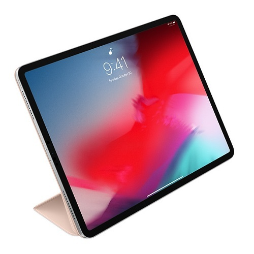 Apple Smart Folio for 12.9-inch iPad Pro , MVQN2ZM/A