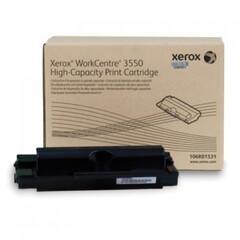 WorkCentre 3550, принт-картридж повышенной емкости WorkCentre 3550