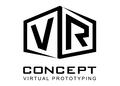 VR Сoncept
