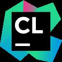 JetBrains CLion (подписка), Годовая подписка (with 40% continuity discount), C-S.CL-Y-40C