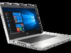 Ноутбук HP Inc. ProBook 430 G6 5TL35ES фото