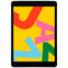 Планшет APPLE iPad (2019) 128GB Wi-Fi  + Cellular  Space Gray