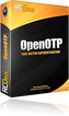 OpenOTP Authentication Server фото