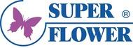 Super Flower Power Supply Golden Silent, 500W, ATX, Fanless, 6xSATA, 2xPCI-E(6), 2xPCI-E(6+2), APFC, 80+ Platinum, Semi Modular