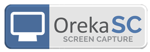 Oreka SC
