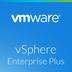 VMware vSphere 7 Enterprise Plus Acceleration Kit for 6 processors