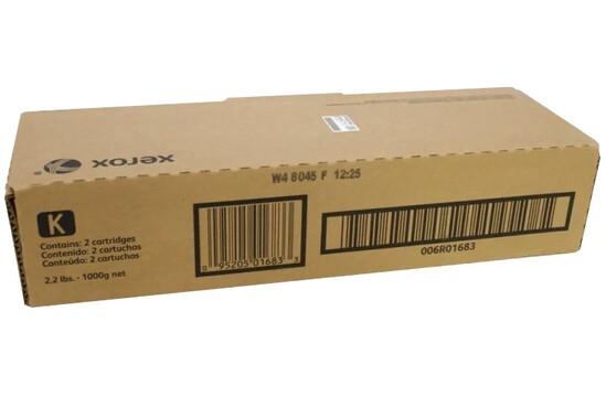 Тонер-картридж для МФУ AltaLink B8045/B8055/B8065/B8075/B8090, двойная упаковка